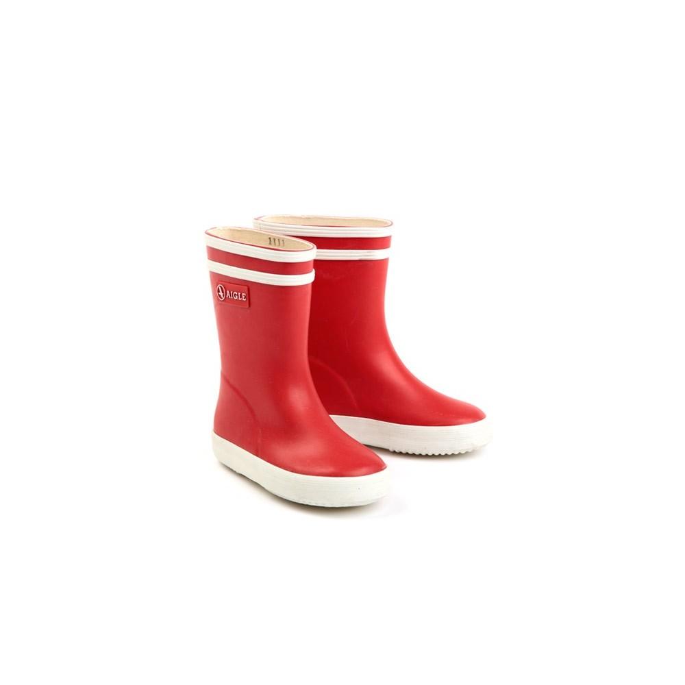 bottes de pluie chaussures b b smallable. Black Bedroom Furniture Sets. Home Design Ideas