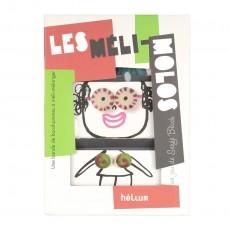 Les méli-molos - Serge Bloch