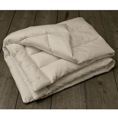cat gorie couvertures b b s du guide et comparateur d 39 achat. Black Bedroom Furniture Sets. Home Design Ideas