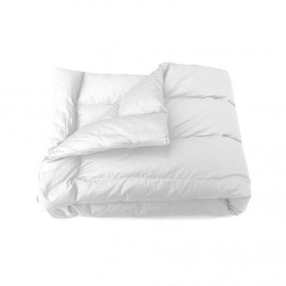 edredon baby barolo comparer les prix achat vente sur parentmalins. Black Bedroom Furniture Sets. Home Design Ideas