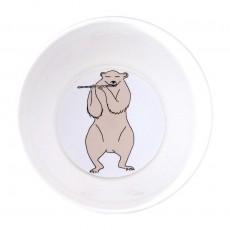 Bol Music Bear