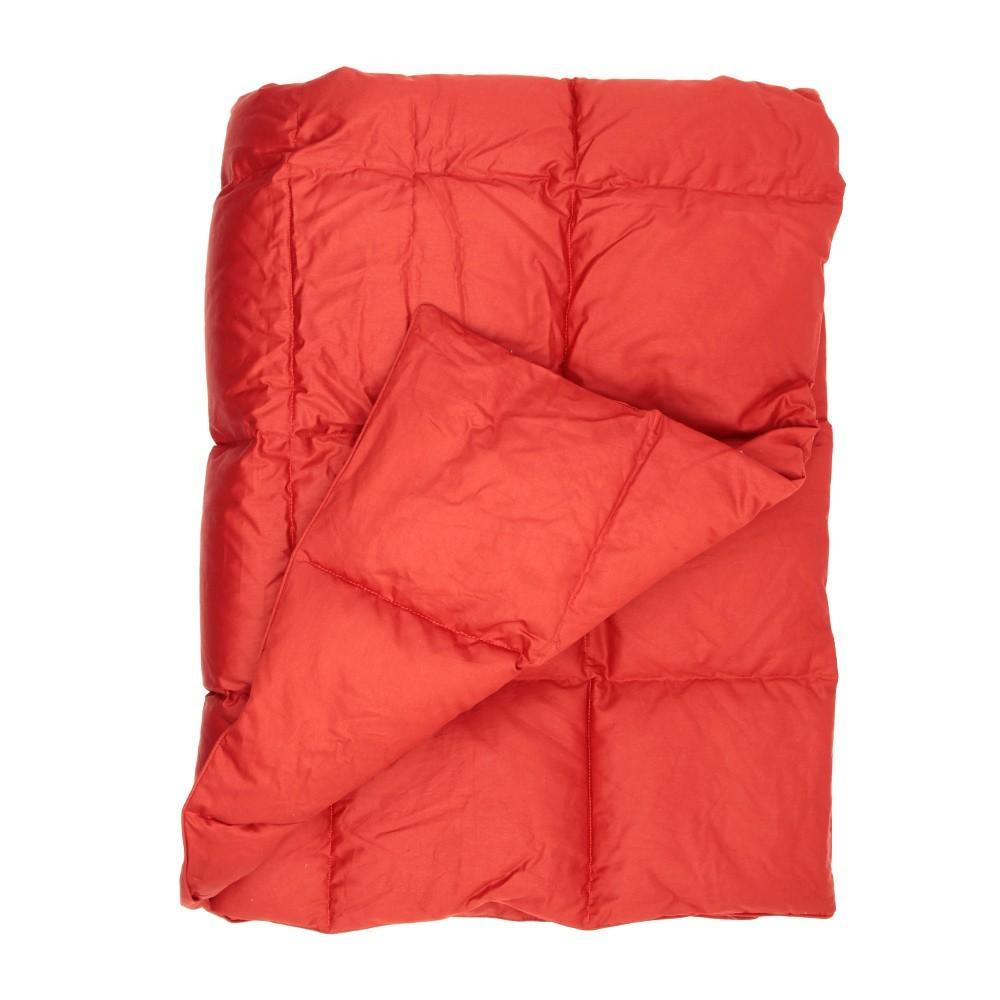 plaid dredon et couverture d coration enfant smallable. Black Bedroom Furniture Sets. Home Design Ideas