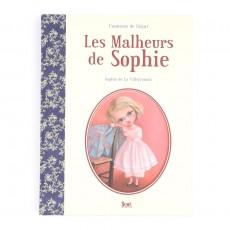 Les malheurs de Sophie - Sophie de la Villfromoit