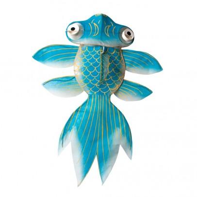 Troph es accessoires de d coration d coration smallable for Decoration pour poisson