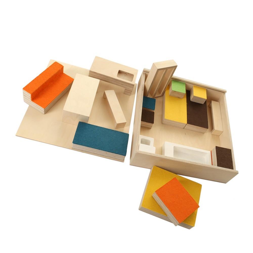 Meubles de maison en bois 20171018003923 for Ameublement maison