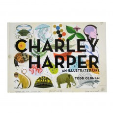 An Illustrated life - Charley Harper