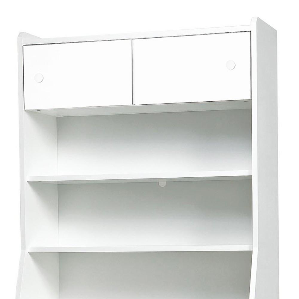 etag re mobilier smallable. Black Bedroom Furniture Sets. Home Design Ideas