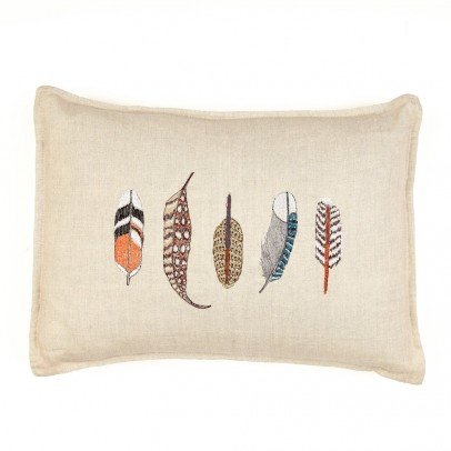 http://static.smallable.com/238493-thickbox/coussin-en-lin-plumes.jpg