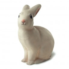 Lampe Lapin