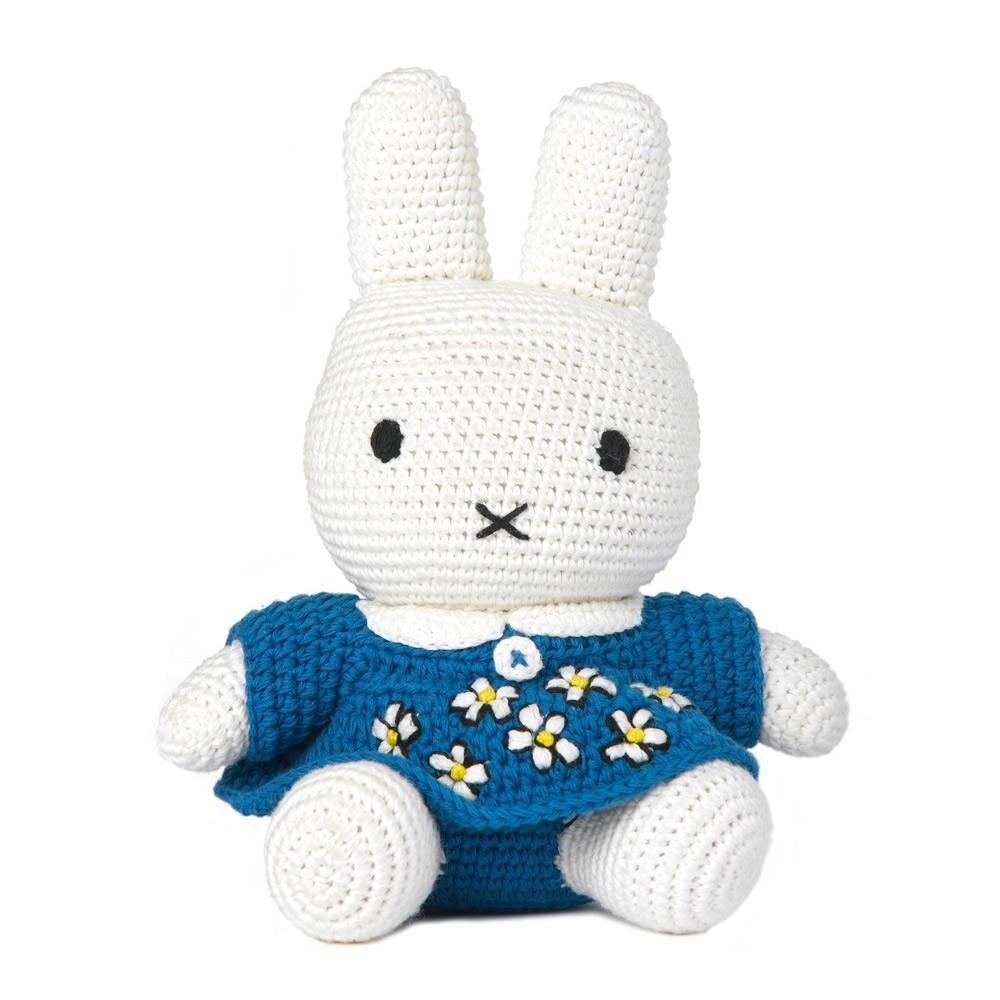 Miffy Amigurumi Crochet Pattern Free : Miffy on Pinterest Dick Bruna, Miffy Lamp and Baby Shop