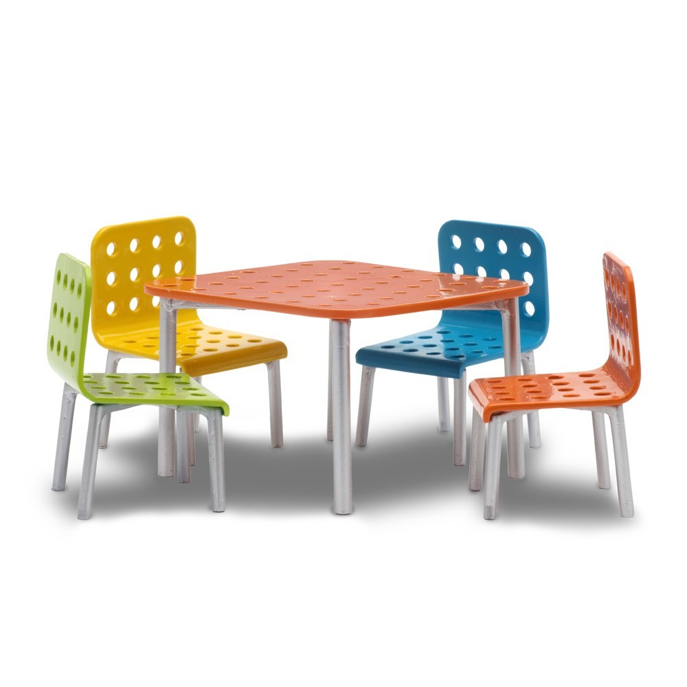 kids outdoor patio furniture modern