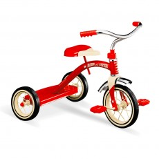 Tricycle  Classic 10