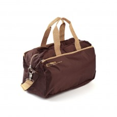 Sac de sport - Brun