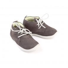 Chaussures Rambler - Gris anthracite