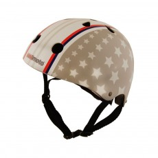 Casque Etoiles