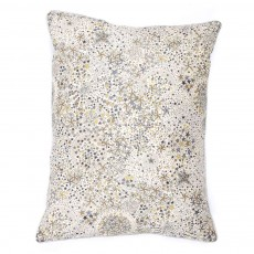 Coussin  Gris