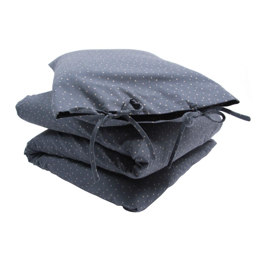 liste de naissance de magali et eric sur mes envies. Black Bedroom Furniture Sets. Home Design Ideas