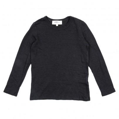 T-shirt Elore - Gris ardoise pour 59€