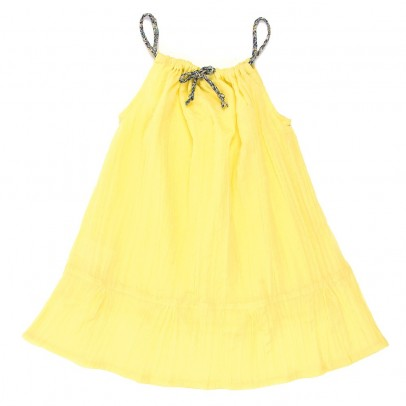 http://static.smallable.com/279263-large/robe-eloise-jaune.jpg