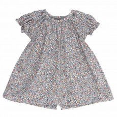 Robe Liberty Zoi B&eacute;b&eacute;  