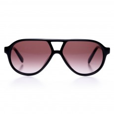 Lunettes de soleil Rocky