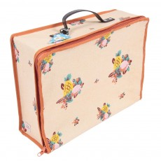 Valise pliante Marl&egrave;ne - Miranda