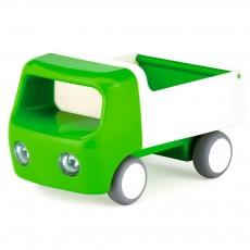 Camion - Vert