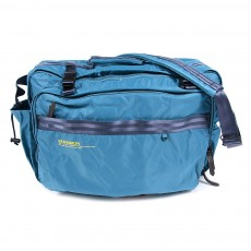 Sac de voyage - Bleu turquoise