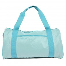 Sac Color - Bleu turquoise