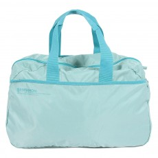 Sac de sport - Bleu turquoise