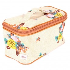 Trousse de toilette Bela - Miranda