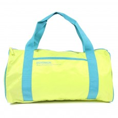 Sac Color - Jaune