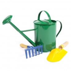 Kit jardinage - Vert