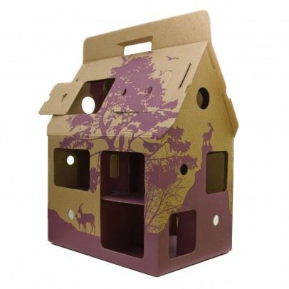 http://static.smallable.com/298007-thickbox/mobilehome-cardboard-doll-house-purple.jpg