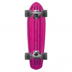 Skateboard Bantam - Rose