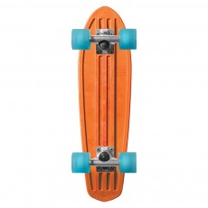Skateboard Bantam - Orange