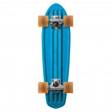 Skateboard Bantam Retro Rippers - Bleu