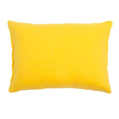 D coration chambre d coration mobilier page n 24 - Housse de coussin lin lave ...