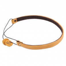 Headband Anna - Ocre