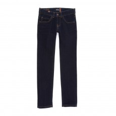 Jean Bamboo stretch