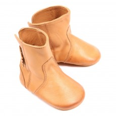 Bottes Boubotte B&eacute;b&eacute;