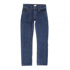 Pantalon Ziggy denim
