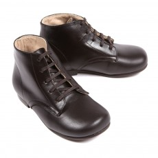 Bottines Stephan