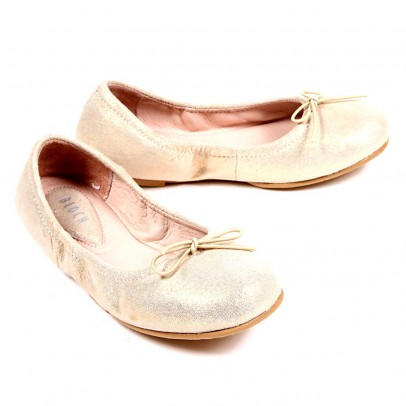 http://static.smallable.com/323090-thickbox/ballerines-sirenetta-beige.jpg