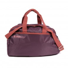 Sac de sport - Prune