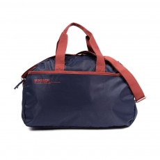 Sac de sport - Bleu marine