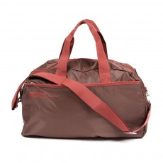 Sac de sport - Marron