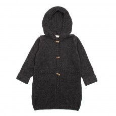 Manteau Forest B&eacute;b&eacute;