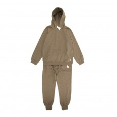 Ensemble jogging Bébé