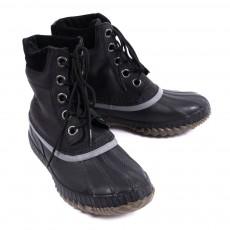 Chaussures après-ski Youth Cheyenne